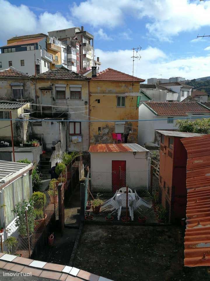 Prédio para comprar, Lordelo do Ouro e Massarelos, Porto - Foto 1
