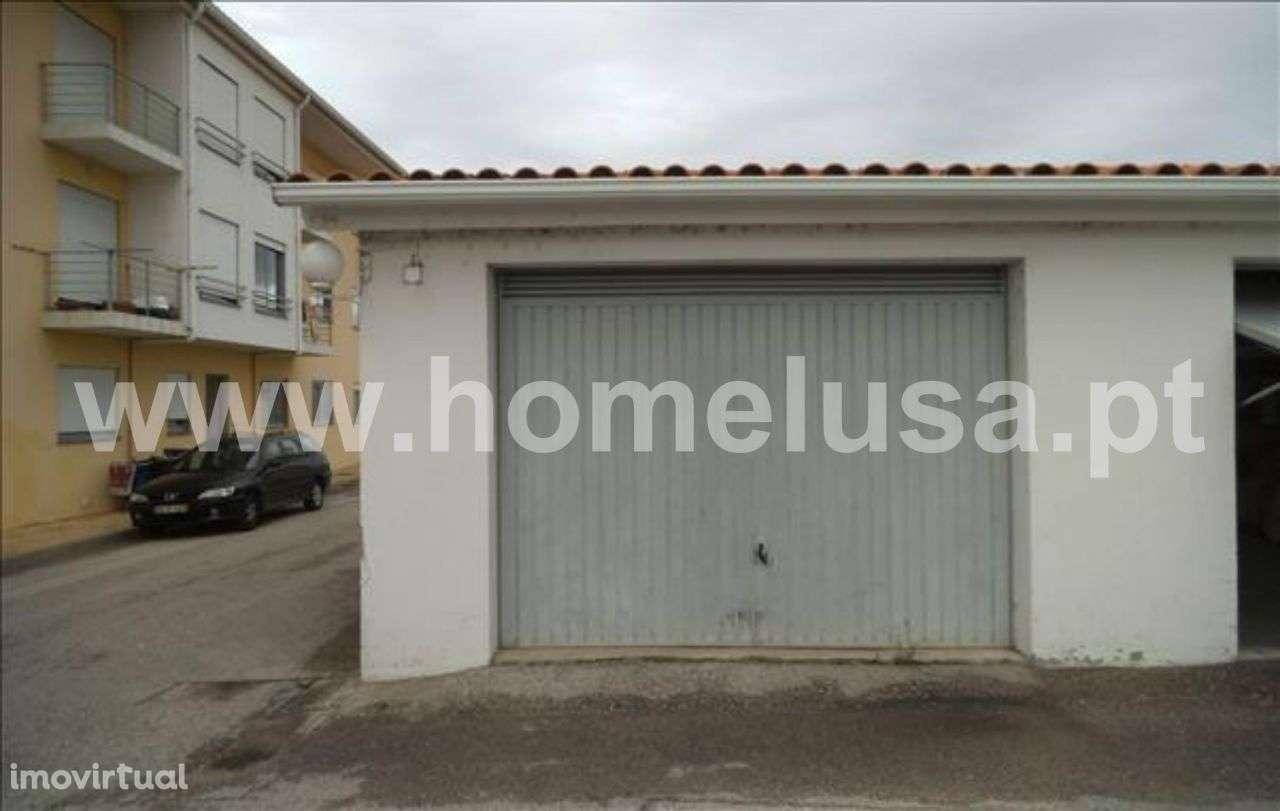 Apartamento para comprar, Santo Varão, Coimbra - Foto 13