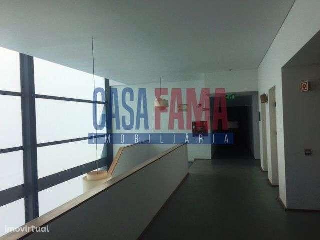 Apartamento para comprar, Gemeses, Braga - Foto 11