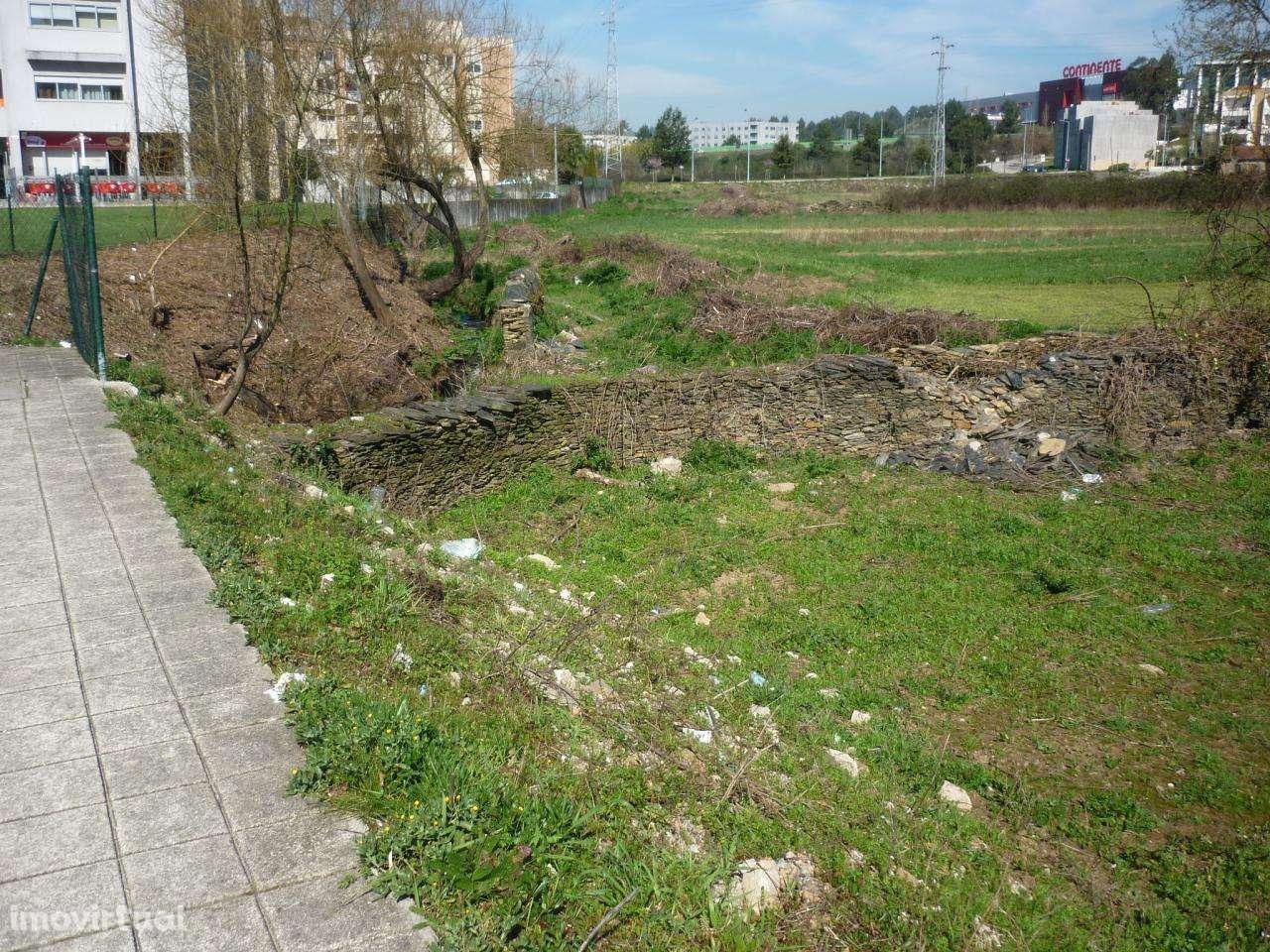 Terreno para comprar, Valongo - Foto 1