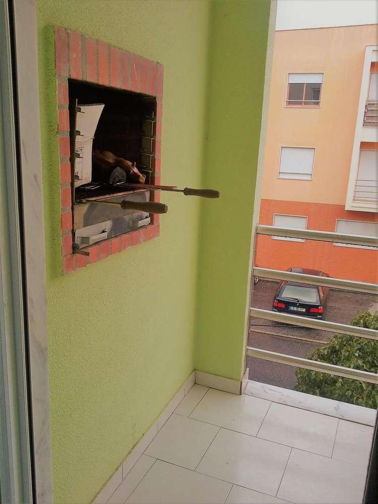 Apartamento para comprar, Camarate, Unhos e Apelação, Lisboa - Foto 9
