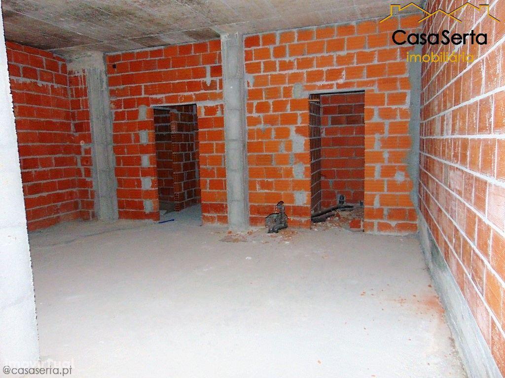 Loja para comprar, Sertã, Castelo Branco - Foto 6
