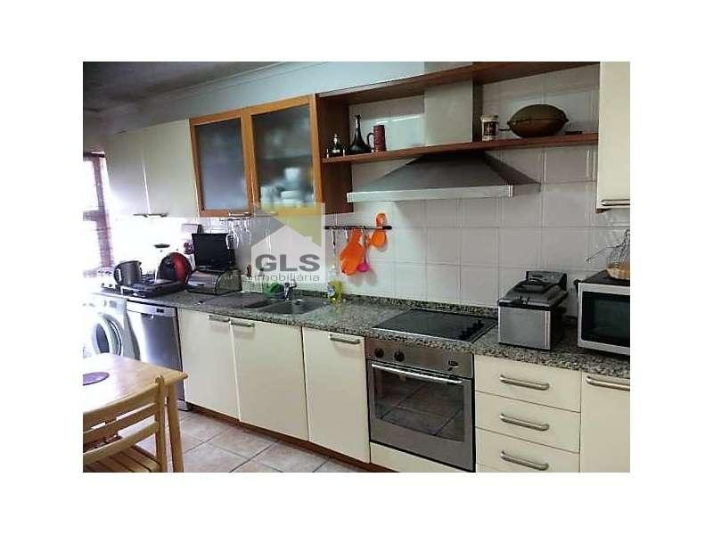 Apartamento para comprar, Quinta do Anjo, Palmela, Setúbal - Foto 2