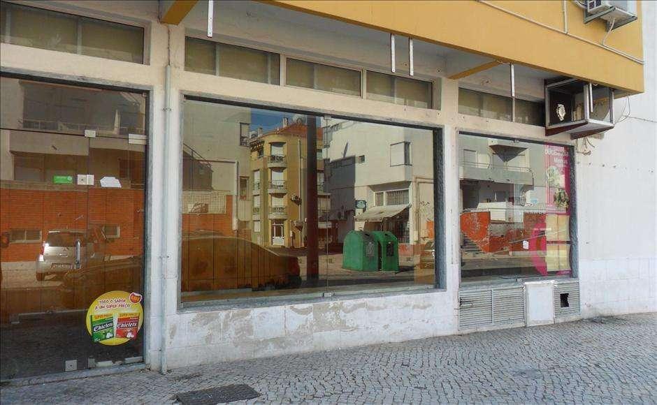 Loja para comprar, Baixa da Banheira e Vale da Amoreira, Moita, Setúbal - Foto 3