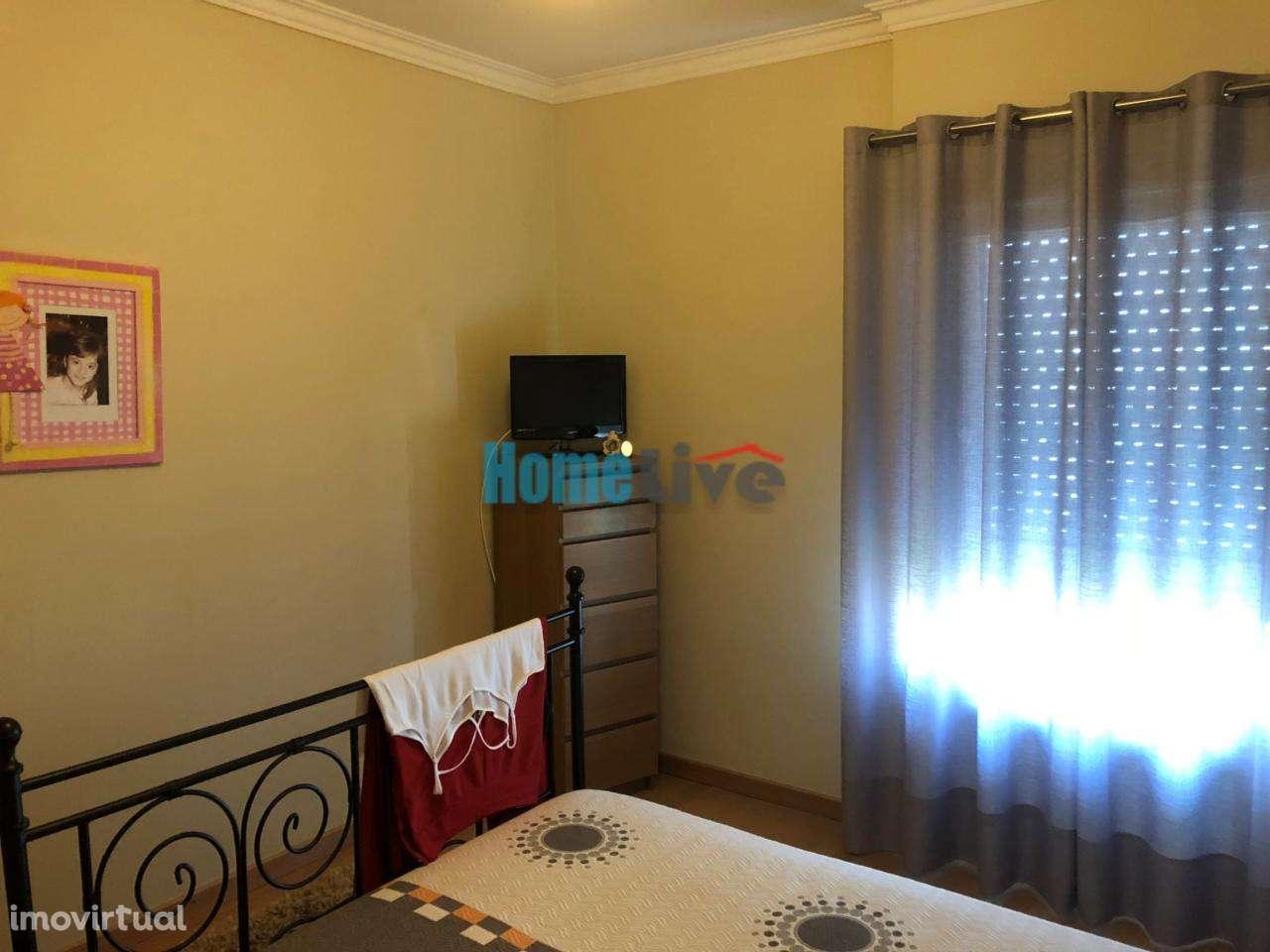Apartamento para comprar, Póvoa de Santa Iria e Forte da Casa, Vila Franca de Xira, Lisboa - Foto 29