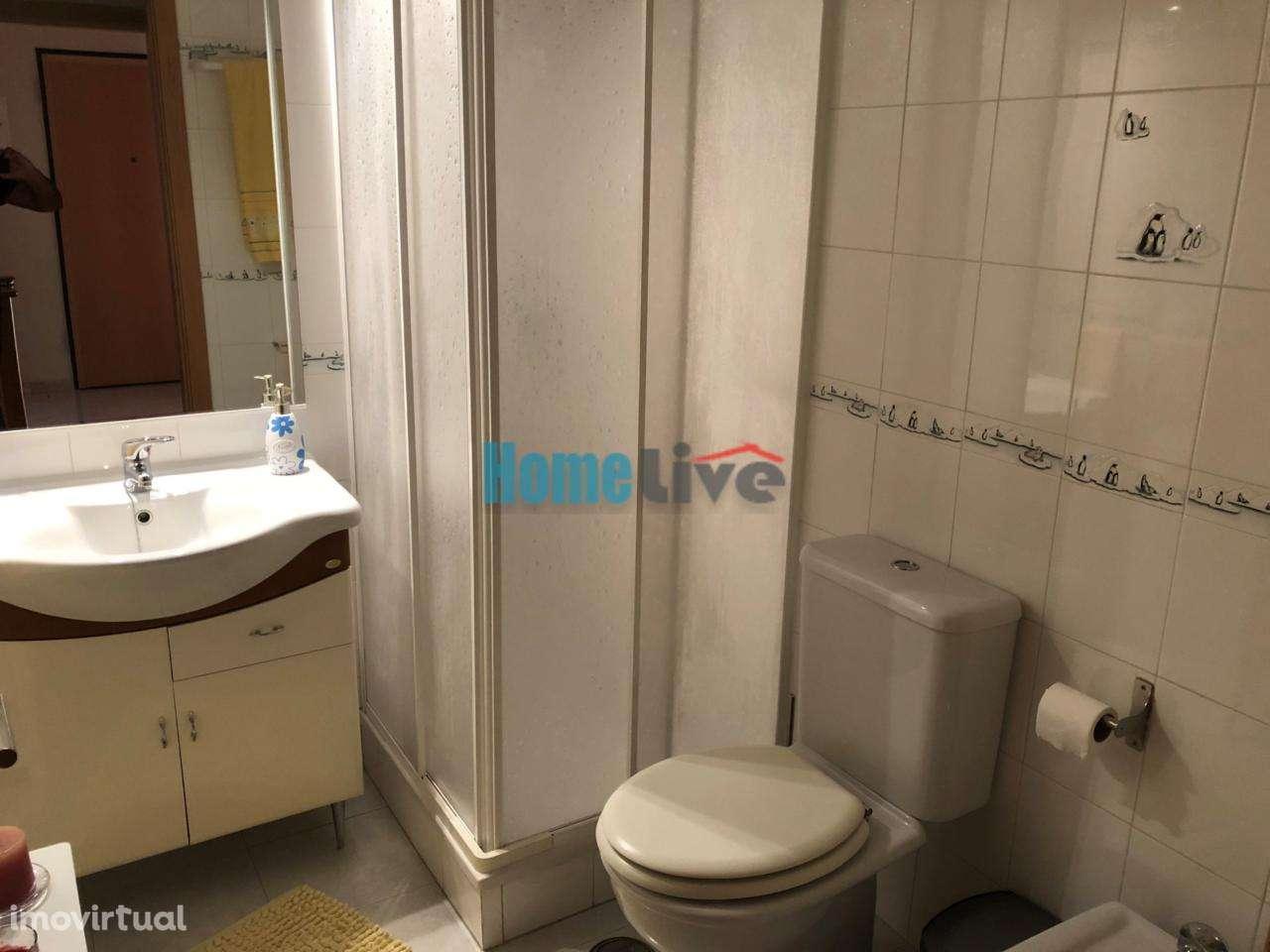 Apartamento para comprar, Póvoa de Santa Iria e Forte da Casa, Vila Franca de Xira, Lisboa - Foto 20