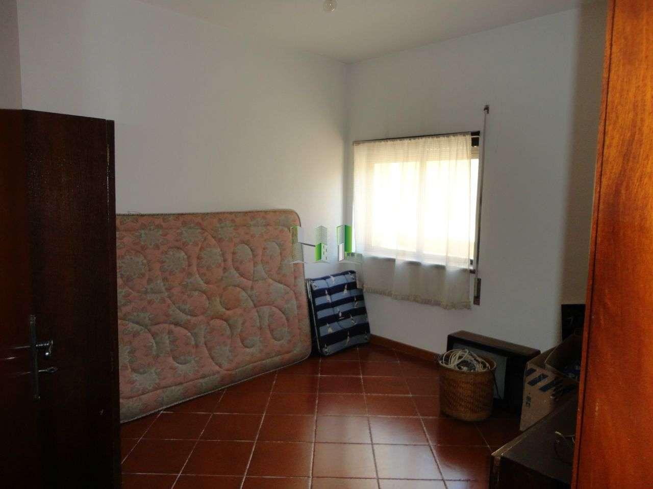 Moradia para comprar, Louriçal, Pombal, Leiria - Foto 11
