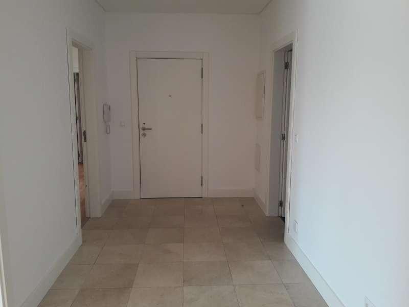 Apartamento para arrendar, Sintra (Santa Maria e São Miguel, São Martinho e São Pedro de Penaferrim), Lisboa - Foto 20