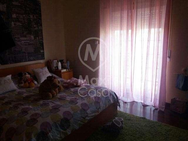 Apartamento para comprar, Malveira e São Miguel de Alcainça, Lisboa - Foto 7