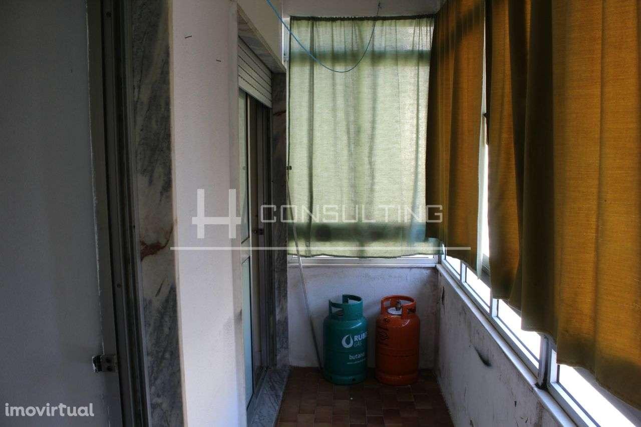 Apartamento para comprar, Alto do Seixalinho, Santo André e Verderena, Setúbal - Foto 32