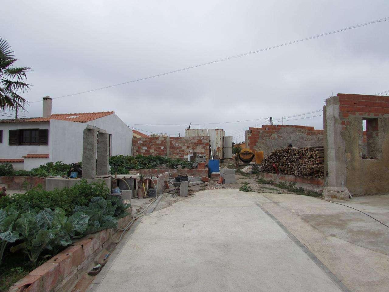 Moradia para comprar, Tornada e Salir do Porto, Leiria - Foto 1