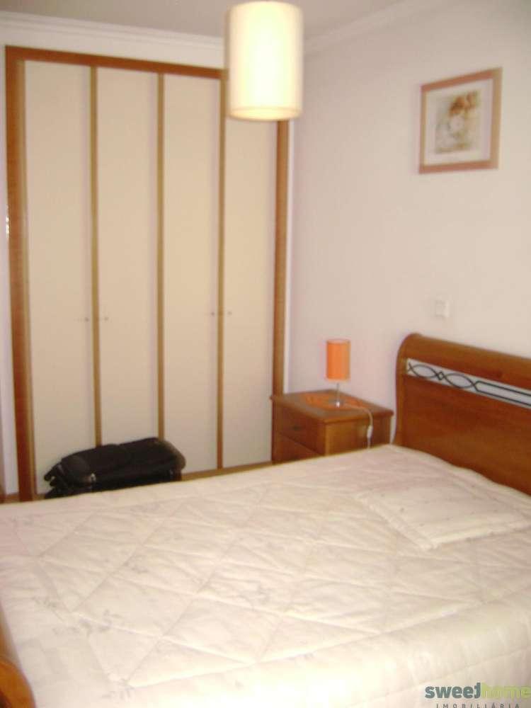 Apartamento para comprar, Vila Franca de Xira, Lisboa - Foto 10