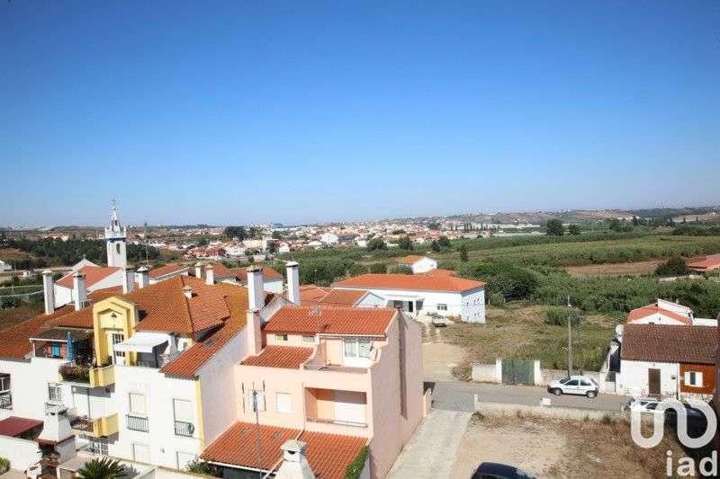 Apartamento para comprar, A dos Cunhados e Maceira, Torres Vedras, Lisboa - Foto 16