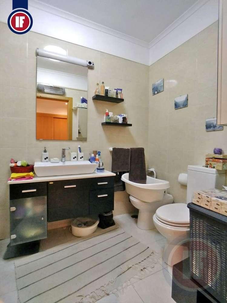 Apartamento para comprar, Casal de Cambra, Lisboa - Foto 8