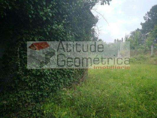 Quintas e herdades para comprar, Moldes, Arouca, Aveiro - Foto 5