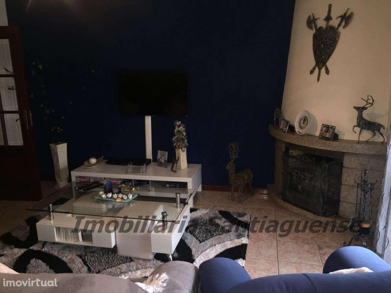 Apartamento para comprar, Vila de Cucujães, Aveiro - Foto 4