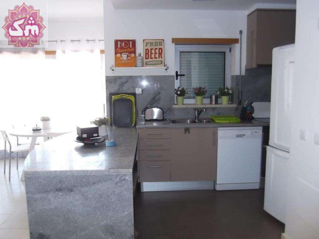 Apartamento para férias, Santa Luzia, Tavira, Faro - Foto 1