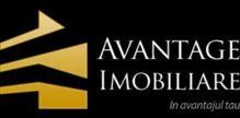 Dezvoltatori: Rzw Avantage Imobiliare - Sectorul 6, Bucuresti (sectorul)