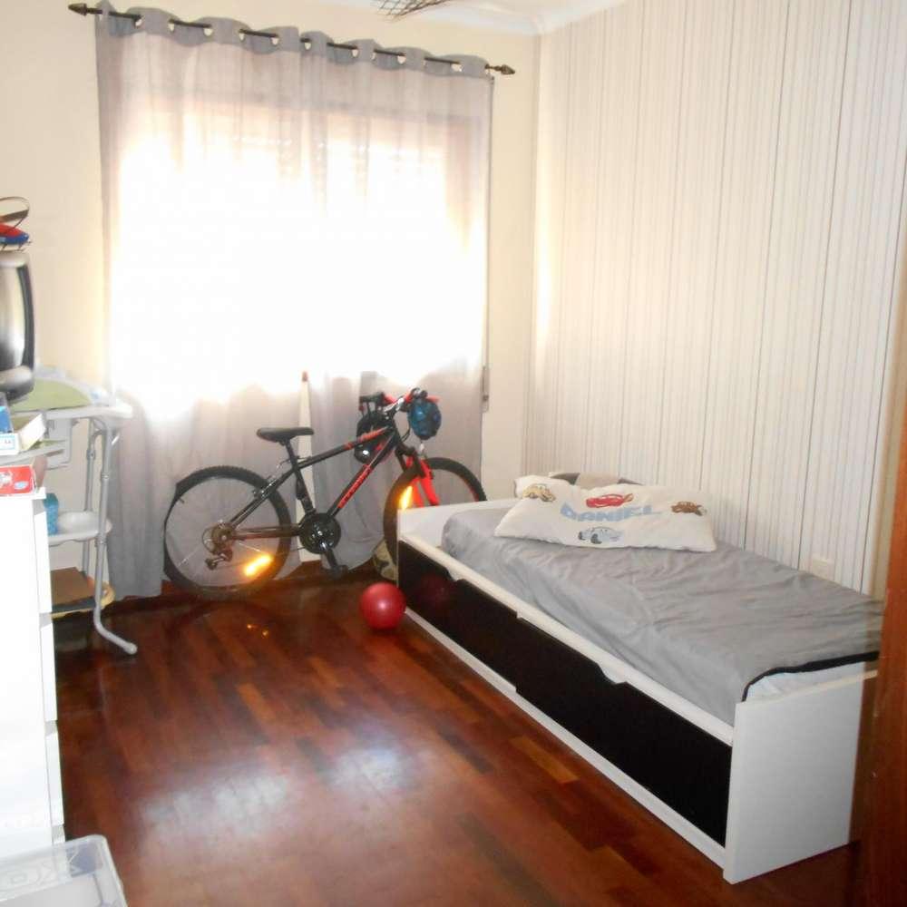 Apartamento para comprar, Baguim do Monte, Gondomar, Porto - Foto 13
