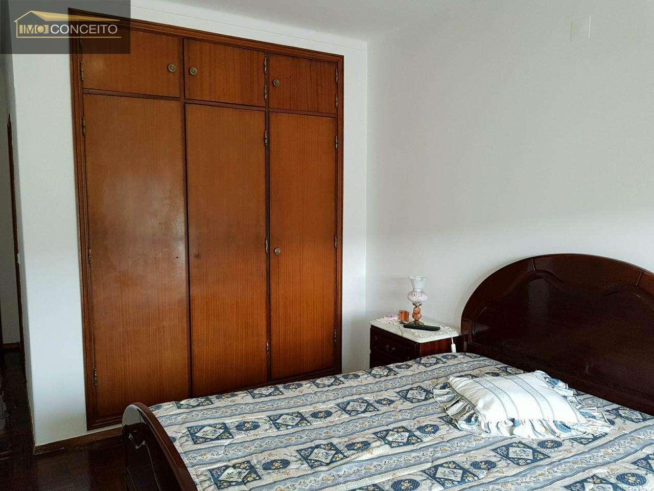 Apartamento para comprar, Minde, Santarém - Foto 15