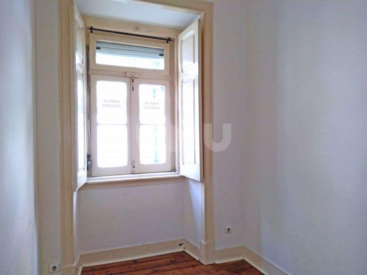 Apartamento para comprar, Arroios, Lisboa - Foto 9