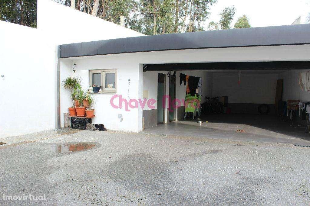 Moradia para comprar, Santa Maria da Feira, Travanca, Sanfins e Espargo, Aveiro - Foto 11