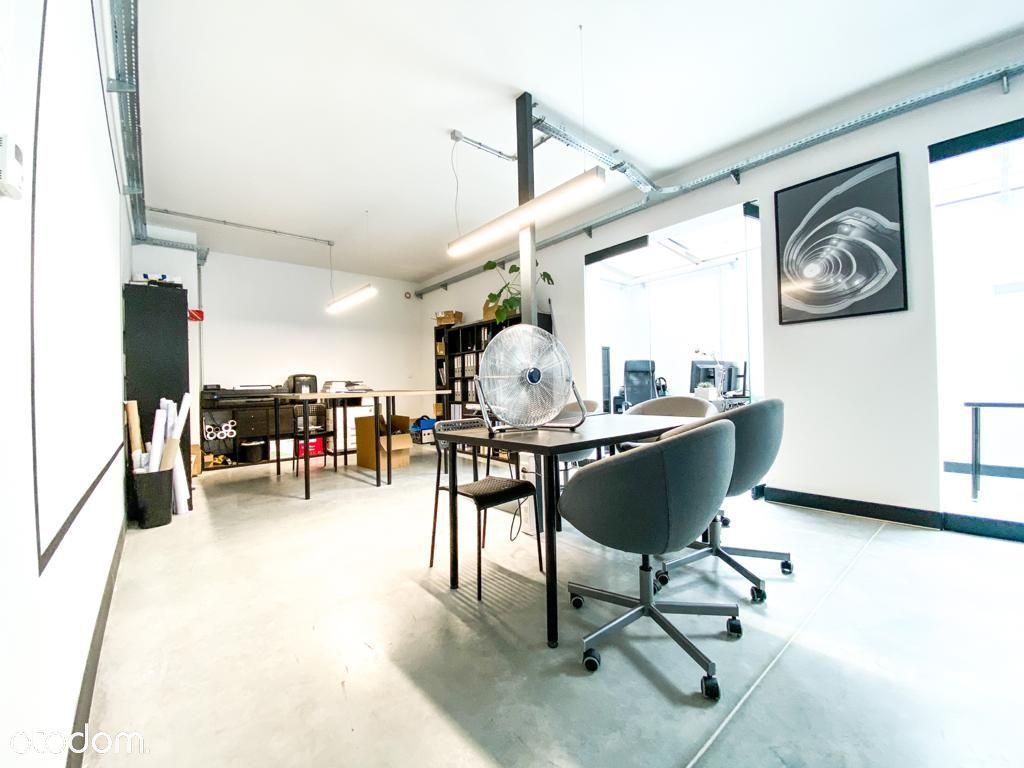 Pracownia / biuro