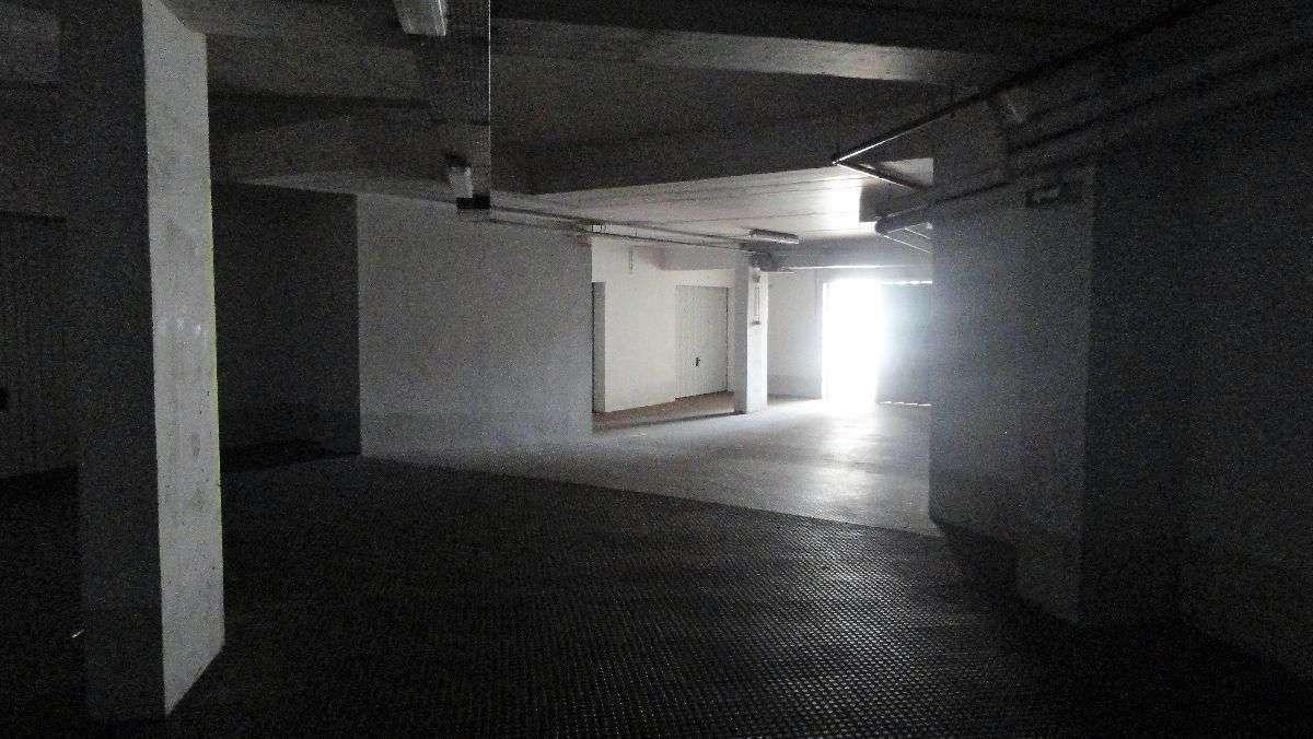 Garagem para comprar, Alcochete - Foto 3