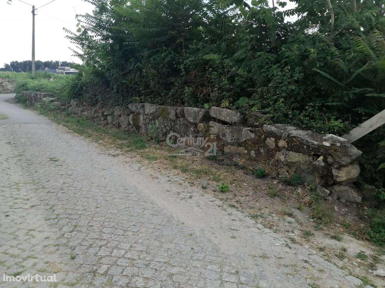 Terreno para comprar, Barcelinhos, Braga - Foto 3