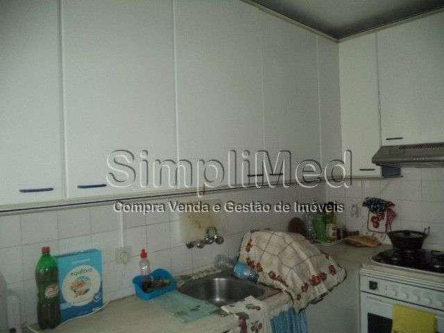 Apartamento para comprar, Abrantes (São Vicente e São João) e Alferrarede, Santarém - Foto 5