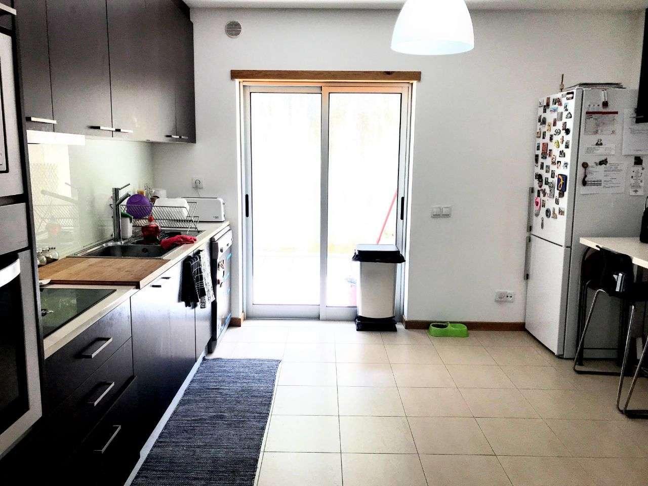 Apartamento para comprar, Rua Agostinho Saboga, Tavarede - Foto 2