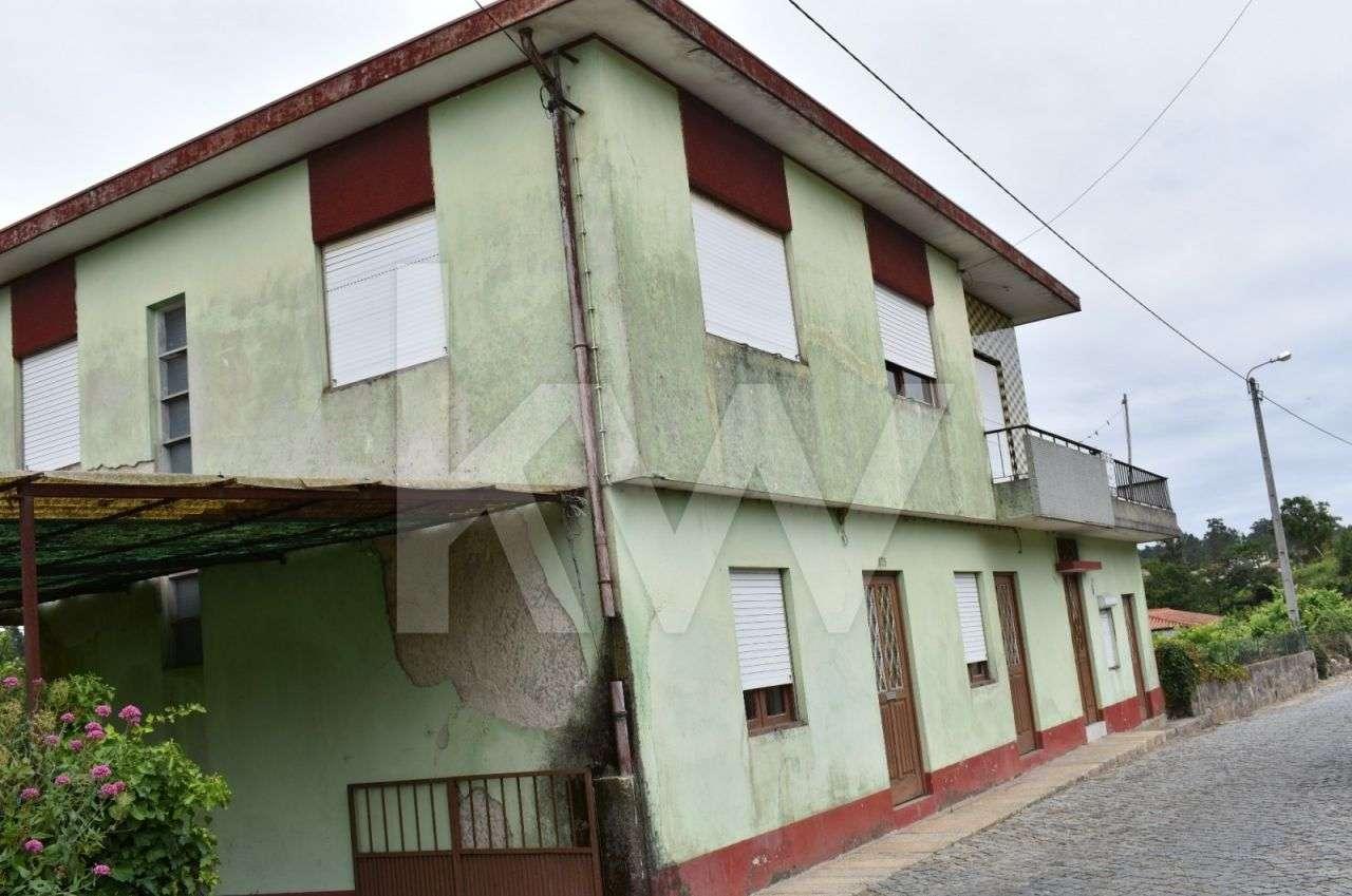 Moradia para comprar, Alvarelhos e Guidões, Porto - Foto 5