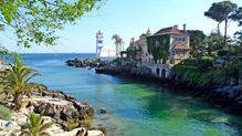 Real Estate Developers: Cascais Prime Properties - Cascais e Estoril, Cascais, Lisboa