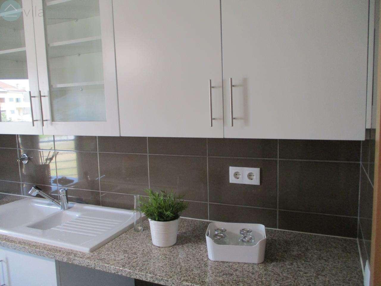 Apartamento para comprar, Valongo - Foto 17