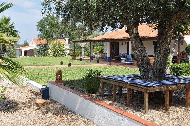 Quintas e herdades para comprar, Évora (São Mamede, Sé, São Pedro e Santo Antão), Évora - Foto 6