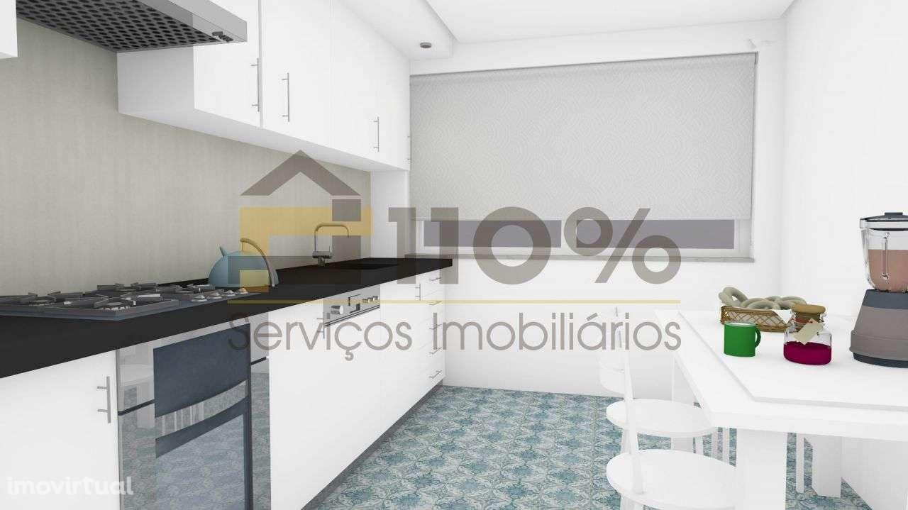 Apartamento para comprar, Barcarena, Oeiras, Lisboa - Foto 7