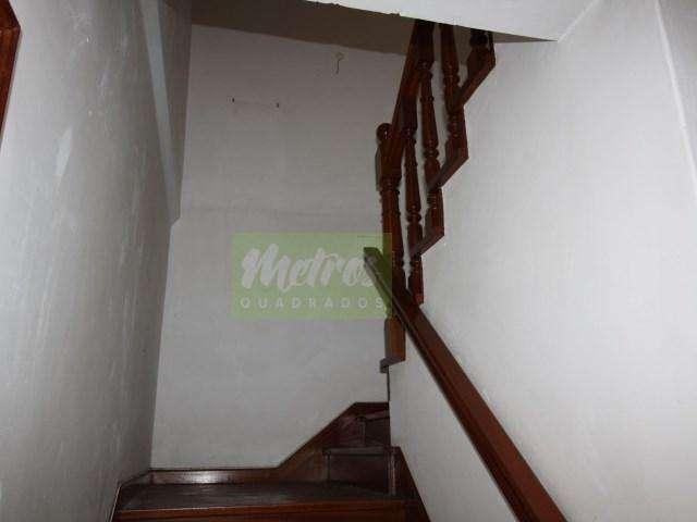 Apartamento para comprar, Algueirão-Mem Martins, Lisboa - Foto 22