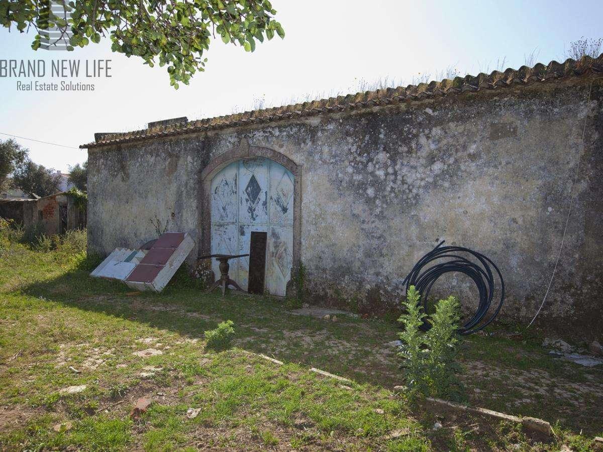 Quintas e herdades para comprar, Algueirão-Mem Martins, Lisboa - Foto 11