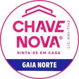 Real Estate Developers: Chave Nova - Gaia Norte - Canidelo, Vila Nova de Gaia, Porto
