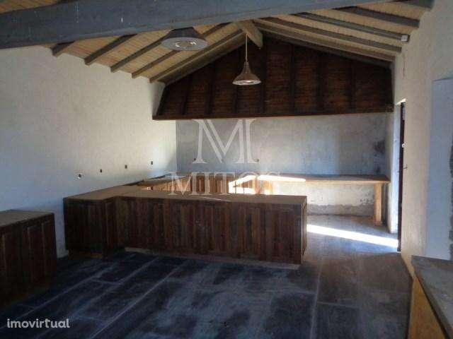 Moradia para comprar, Anais, Viana do Castelo - Foto 4