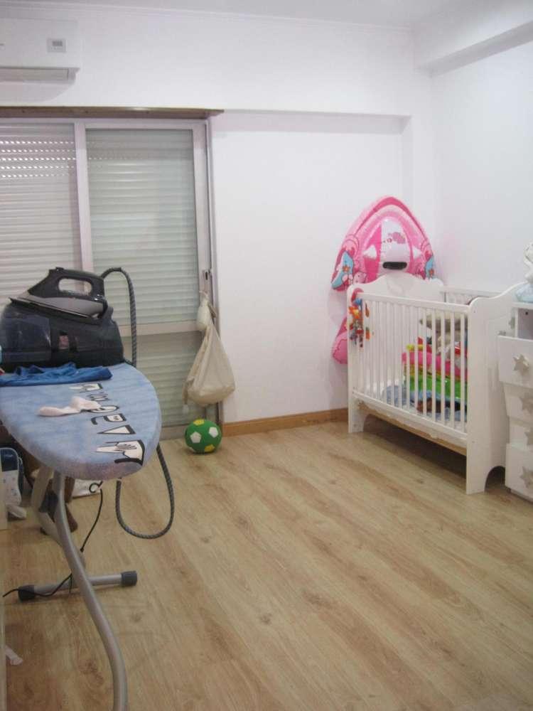 Apartamento para comprar, Almada, Cova da Piedade, Pragal e Cacilhas, Setúbal - Foto 25