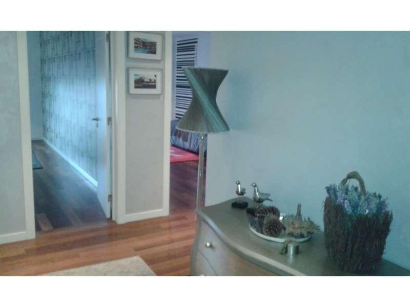 Apartamento para comprar, Olivais, Lisboa - Foto 17