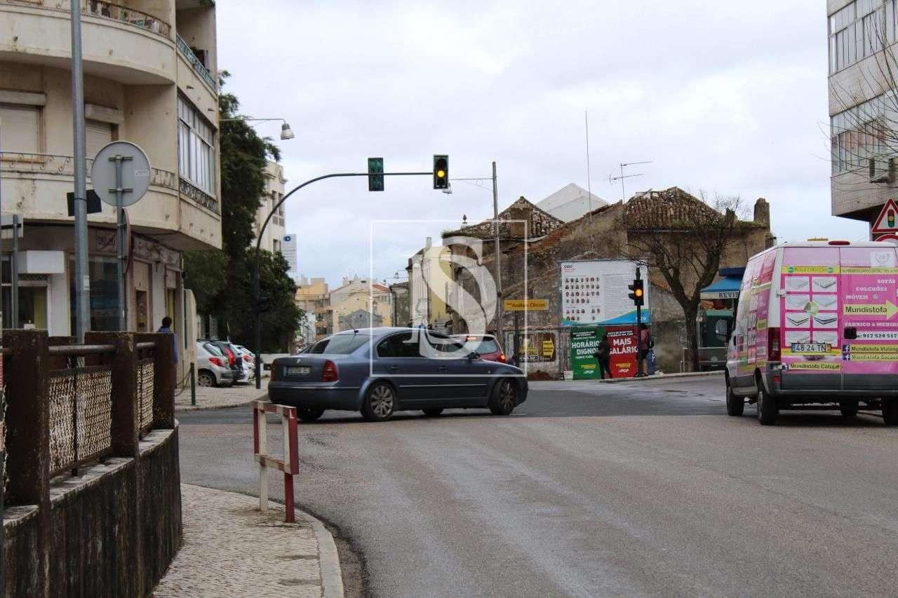 Apartamento para comprar, Vialonga, Lisboa - Foto 17