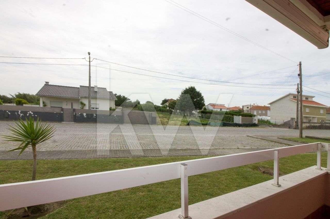 Apartamento para comprar, Esposende, Marinhas e Gandra, Esposende, Braga - Foto 28