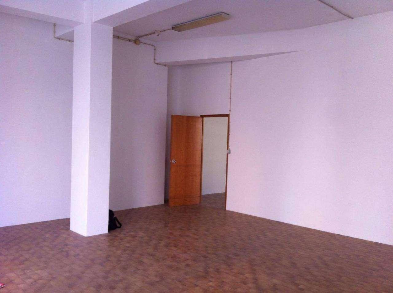 Escritório para arrendar, Lordelo do Ouro e Massarelos, Porto - Foto 2