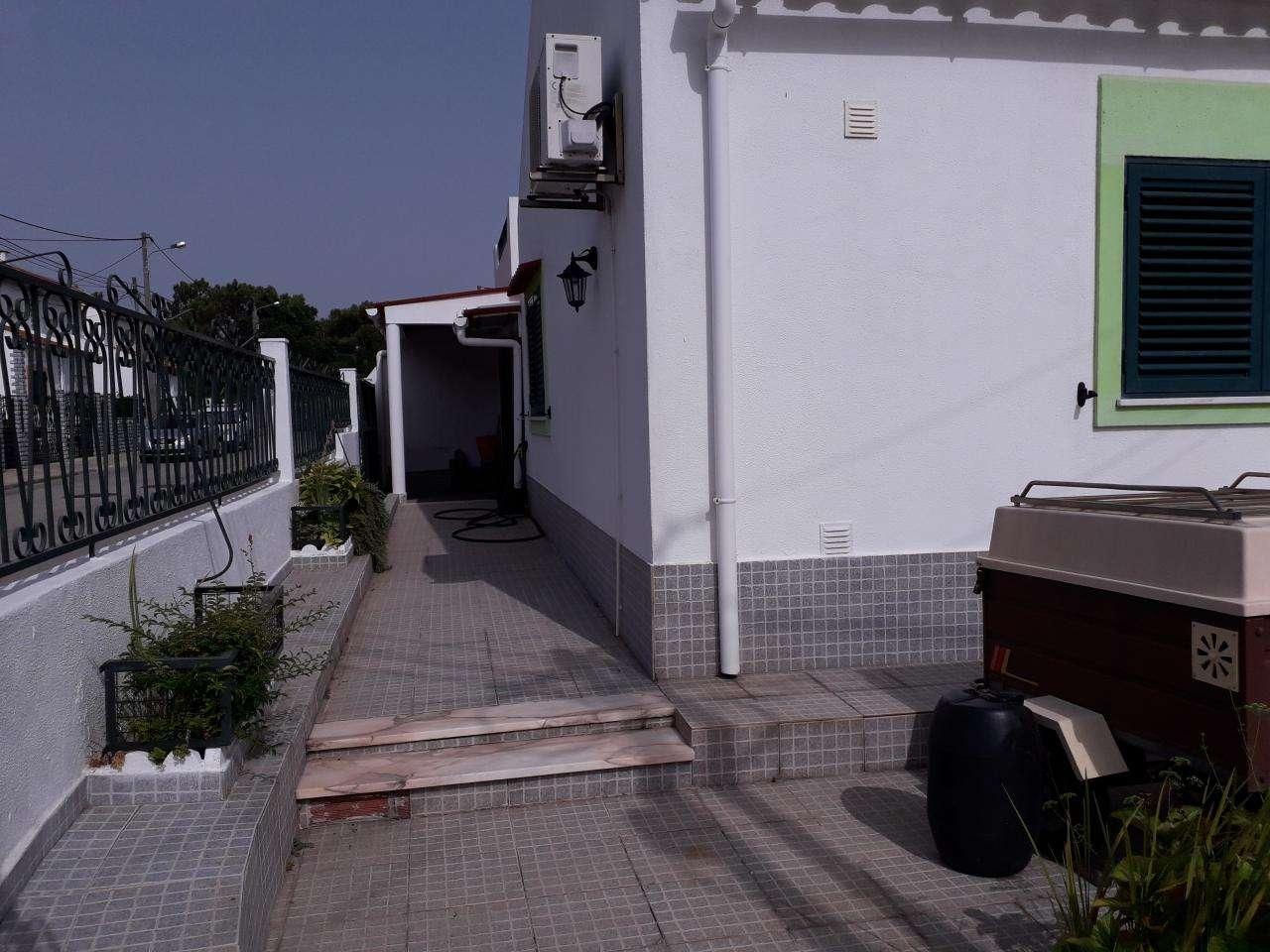 Moradia para comprar, Corroios, Setúbal - Foto 10