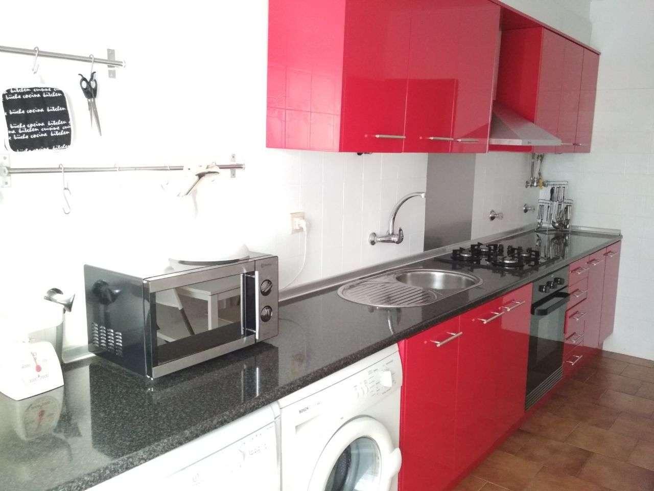 Apartamento para arrendar, Pontinha e Famões, Lisboa - Foto 1