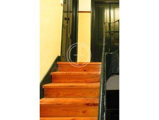 Apartamento T2 47m² novo em Lisboa
