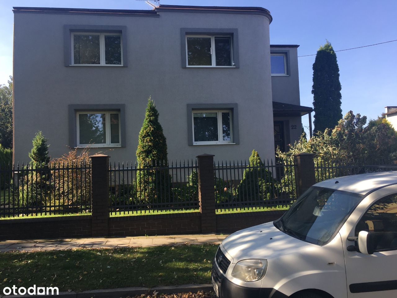 Sprzedam dom - bezpośrednio