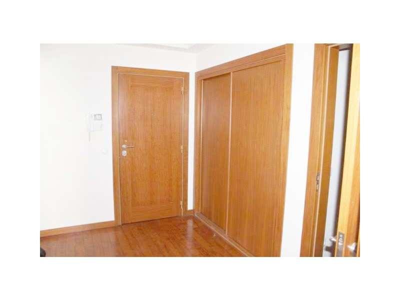 Apartamento para comprar, Glória e Vera Cruz, Aveiro - Foto 13